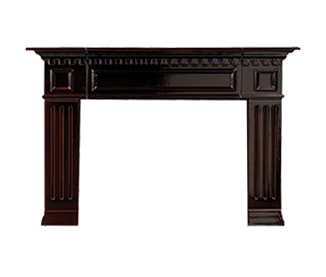 Georgian Surround