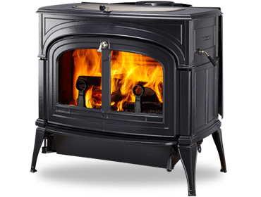 Stupendous Vermont Castings Stoves Fireplaces Inserts Home Beutiful Home Inspiration Cosmmahrainfo