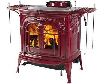 Vermont Castings Stoves Fireplaces