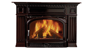 Vermont Castings Fireplace Inserts Images